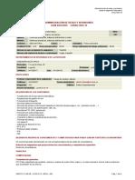 Guia_2012-13_442_801G_20120720-124641