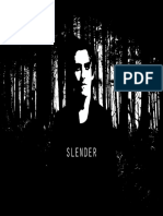 slender comic  word doc