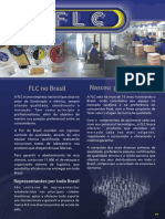 FLC Catalogo