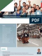 Catalogo-SCE SpF Edicion 2016