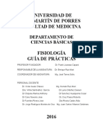 Fisiolog Guia Pract 2016 Aula