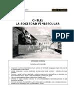 09 La Sociedad Finisecular - Copia