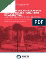 Ver-Informe-Estadistico.pdf