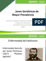 Alteraciones_geriatricas_2016-I_1_ (1).pdf