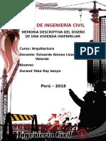Memoria Descriptiva .pdf