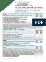 term 3 eval pdf