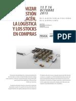 07092015113935_f_almacen. Log y Stocks Compras