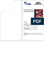 Carnet Atelier Ffb