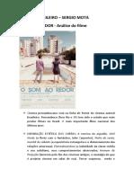 O SOM AO REDOR QUADRO PDF.PDF