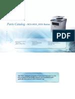 SCX-5835FN_Part_List.pdf
