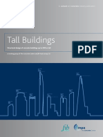Tall Buildings Guide