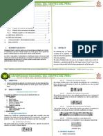 j Nuñez - Capitulo 1.3 - Revision Bibliografico Met Cal Pob Fut