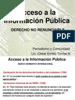 Acceso+a+la+Información+Pública