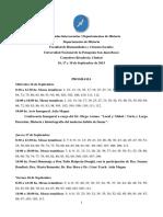 313114-Programa XV Jornadas Interescuelas Departamentos de Historia