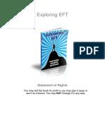 exploring-eft.pdf