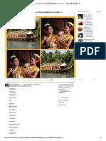 Sukra Moon and Raghu Combination Aishwarya Rai 151015