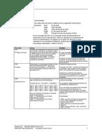 fallas siemes.pdf