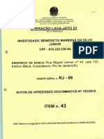 Lista da Odebrecht - Codinomes.pdf