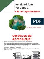 Universidad_Alas_Peruanas_clase_el_ambiente.pptx