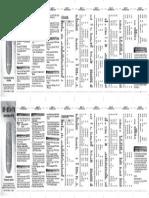 Motorola_DTA_Remote.pdf