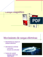 04 Campo Magnetic