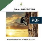 1Plano de Ensino_clima e QVT-3