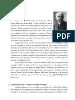 pesquisa classicos1