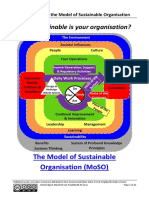 MoSO Digest(A5) –  Model of Sustainable Organisation