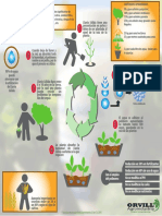 infografia-lluvia-solida.pdf