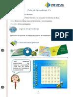 Illustrator Fichasdeaprendizaje2014