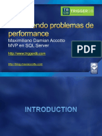Performance SQL Server.pdf