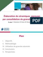 G.JEAN_Élaboration de céramiques  poreuses_  GFC2012.pdf. (1).PDF
