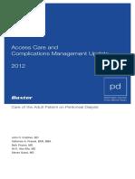 Guide capd update.pdf