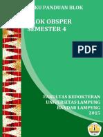 BLOK OBSPER Fix Mahasiswa2