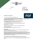gasthoerer.pdf