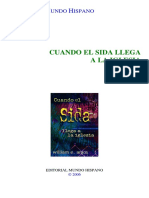 Muj_SIDA.pdf