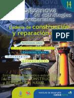 Revista_14
