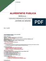 0_proiect_didactic_cerc_alimentatie_publica_2014_final.doc