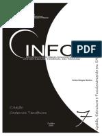 tematico_7.pdf