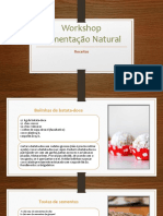 eBook Receitas a.N.
