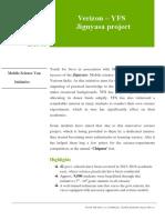 Jignyasa Mobile Science Lab Report Dec-Feb 2015-16