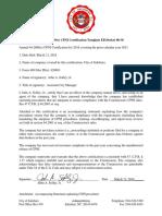 2016 CPNI attachment for upload.pdf