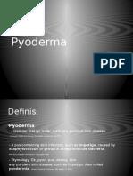 Pyo Derma