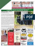 Northcountry News 3-25-16.pdf