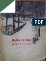 Baba-Iarna-intra-n-sat-de-Otilia-Cazimir-ilustratii-Ana-Bitan.pdf