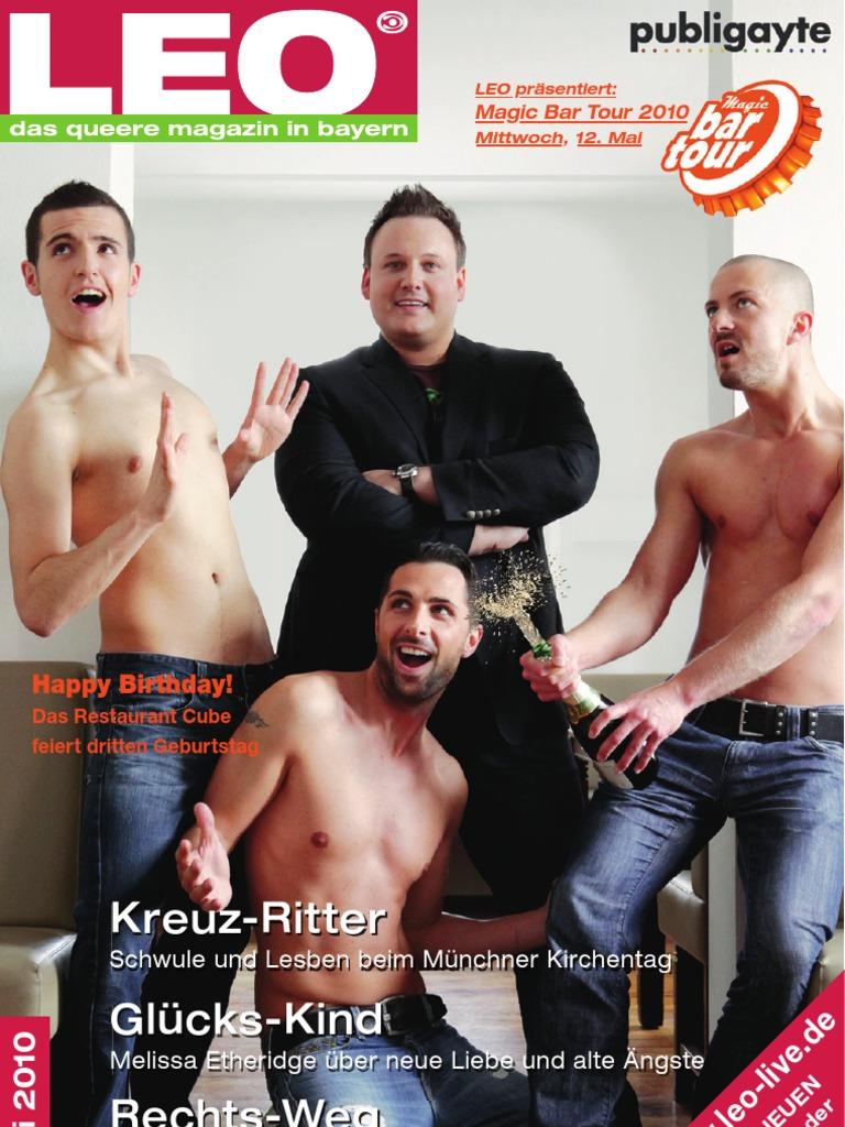 erotik gay geschichten feldbach