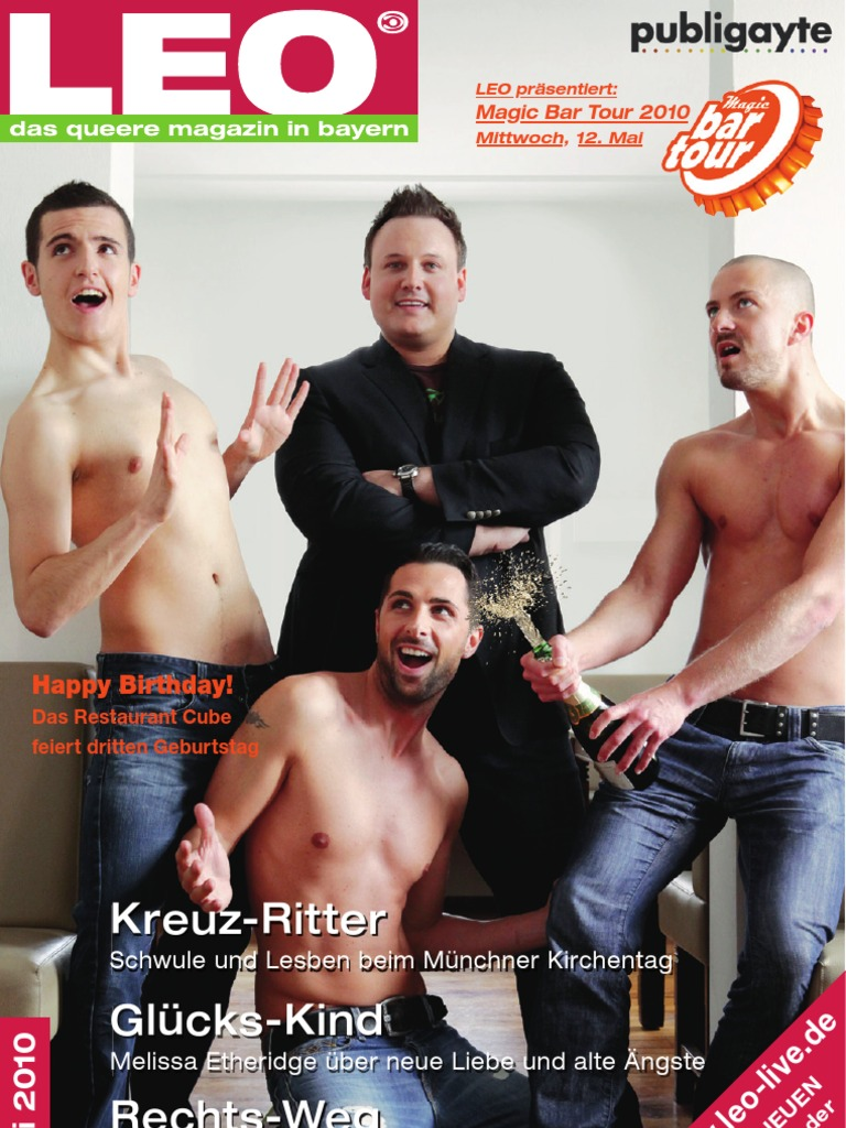 callgirl würzburg gay outdoor sex
