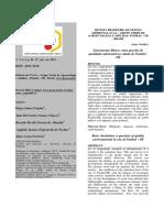 RBGA - Saneamento Básico uma questão de qualidade ambiental na cidade de Pombal - PB.pdf