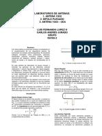 Modelo de Informe de Laboratorio (3)