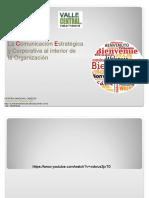PP Comunicación Interna Empresas Valle Central